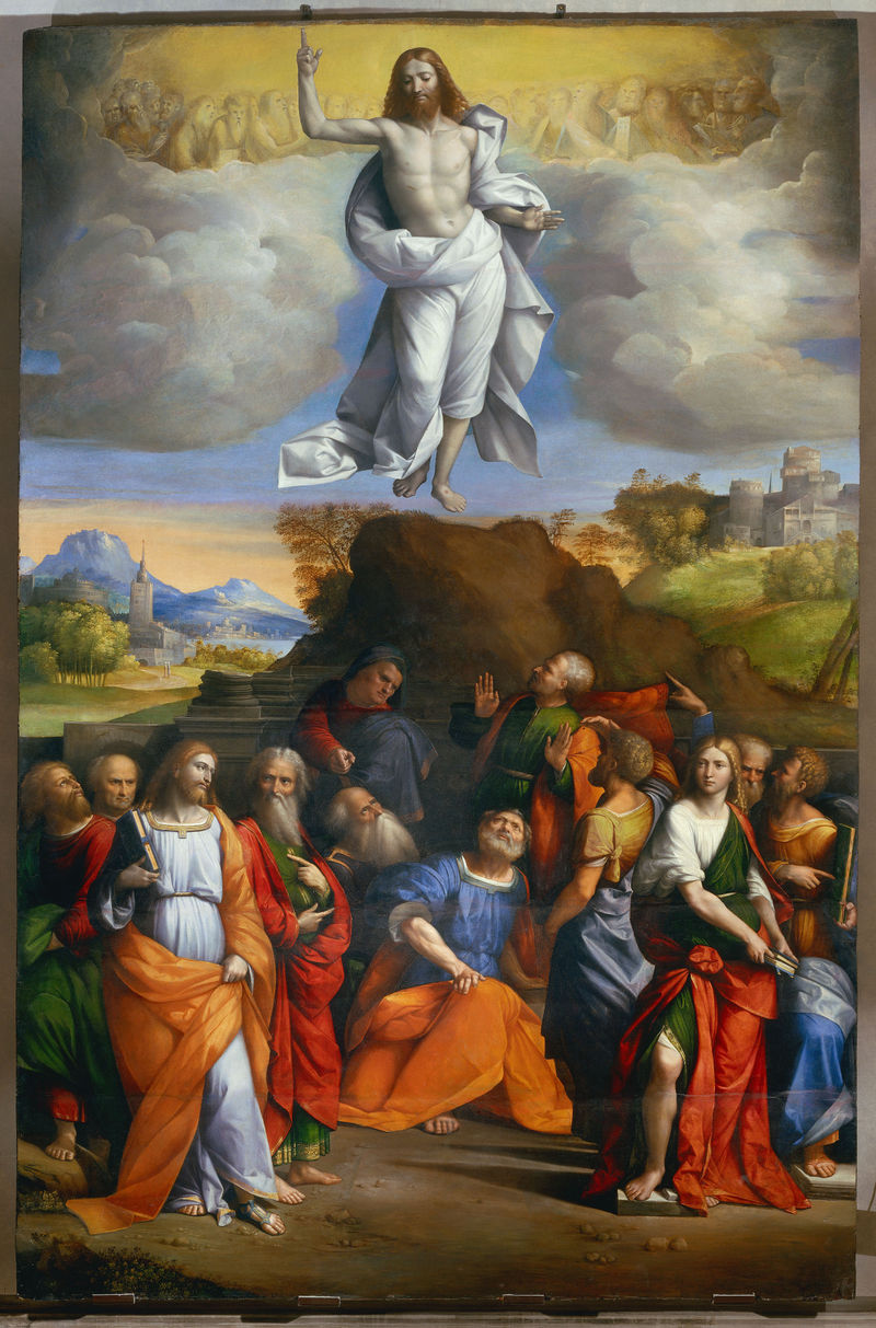 Ascension_of_jesus