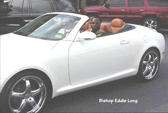 Bishop_eddie_long3