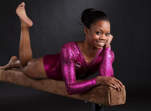 Gabby-douglas-flying-high-into-classic-151hjbkm-x-large