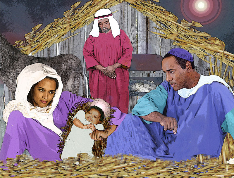 BLACK_NATIVITY_1_8X11