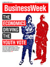 Businessweek12108